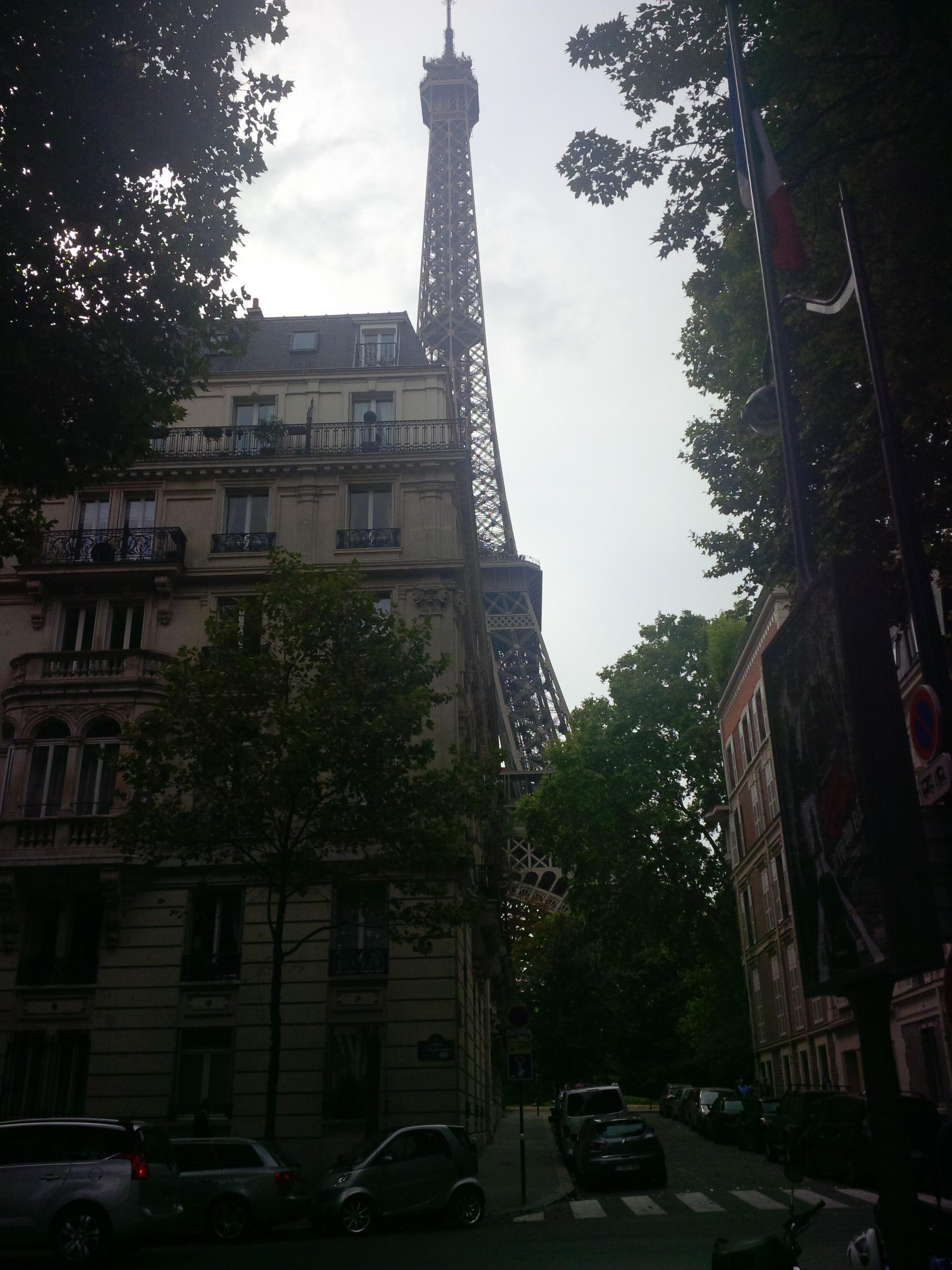 paris_49