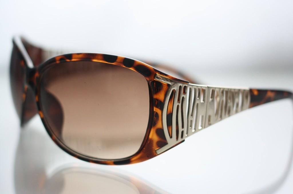 sonnenbrille-detail