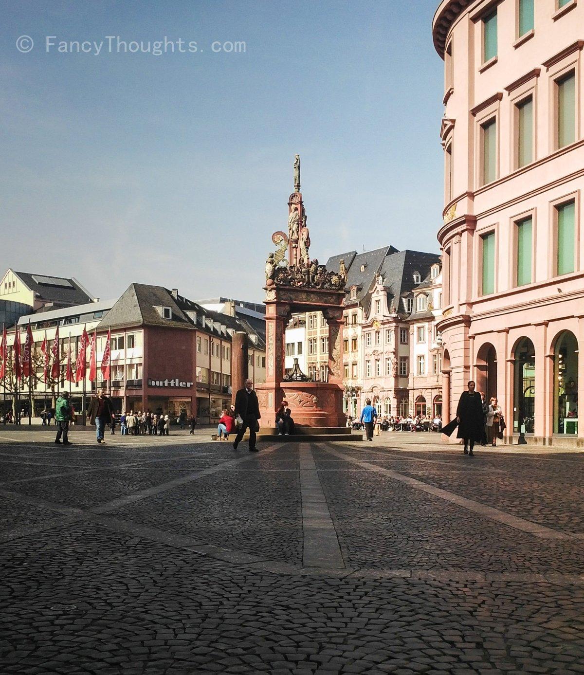 domplatz-mainz