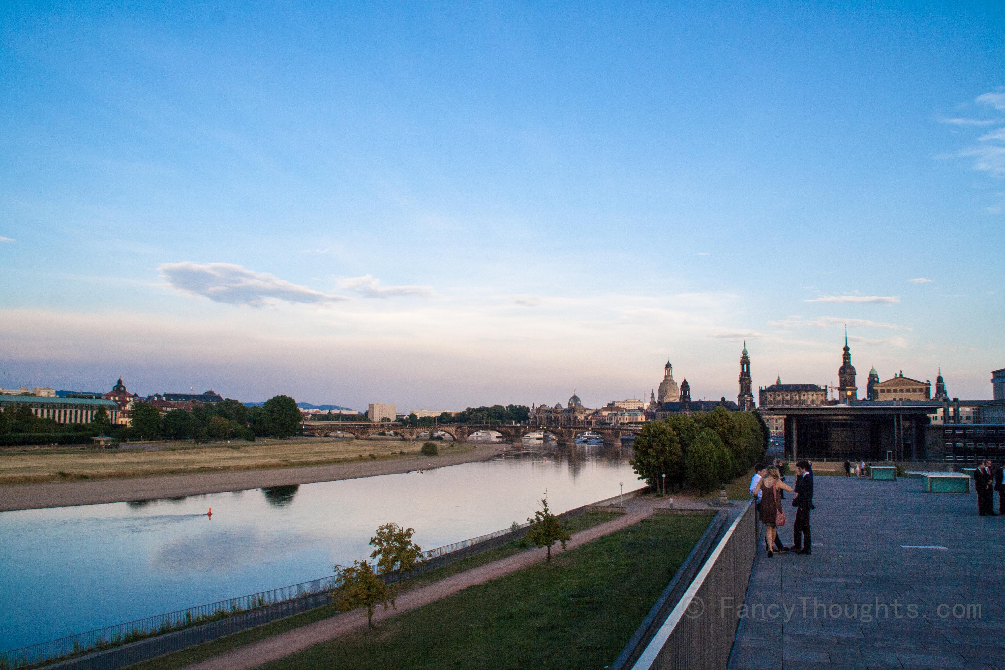 Dresden_Elbe_2